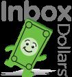 inboxdollars.com Logo