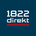 1822direkt.de Logo