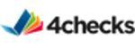 4Checks Logo