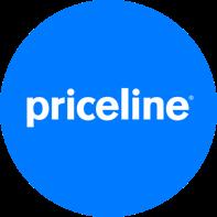 Priceline Logo