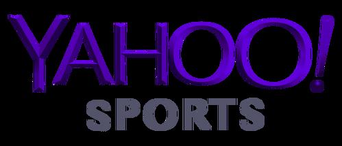 Yahoo! Fantasy Sports Logo