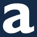 AASA PL Logo