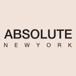 absolutenewyork.com Logo