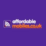 affordablemobiles.co.uk Logo