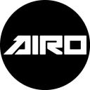 Airo Collective Logo