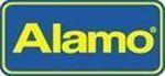 Alamo UK Logo