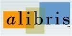 Alibris (UK) Logo