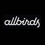allbirds.com Logo