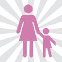 Alleenstaande Mama's BE Logo