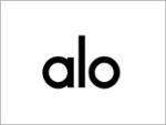 aloyoga.com Logo