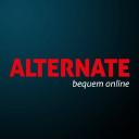 Alternate CH Logo