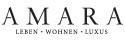 Amara DE Logo