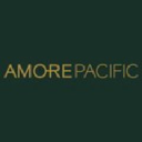 amorepacific.com Logo
