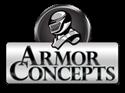 Armor Concepts Logo