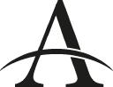 Armorlondon.com Logo