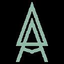 Asha Apothecary Logo