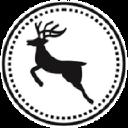 Ashwood Handbags Logo