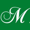 Atelj Logo