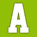 Atletbutiken.com Logo
