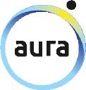 Aura Aware BV Logo