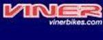 AW Cycles Logo