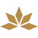 Azz Hotels Logo
