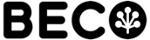 becobabycarrier.com Logo