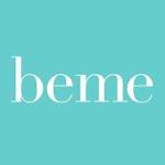 BE ME Logo