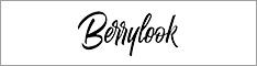BerryLook Logo