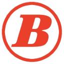 Bicycling.com/nl Logo