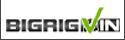 BigRigVin Logo