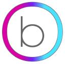 Blindsbypost Logo