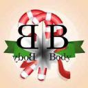 bodybody.com Logo