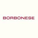 Borbonese IT Logo