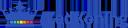 Bouwlampkoning.nl Logo