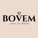 BOVEM Logo