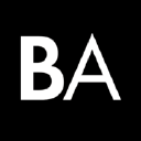 BrandAlley FR Logo
