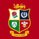 British & Irish Lions Logo
