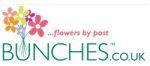Bunches UK Logo