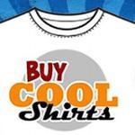 Buycoolshirts Logo