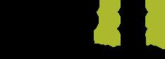 Camfere Logo