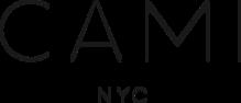 CAMI NYC Logo