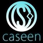 caseen Logo