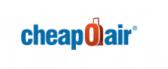 CheapOair.com Logo