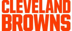 ClevelandBrowns Logo