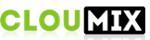 Cloumix Logo