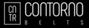 CONTORNO BELTS Logo