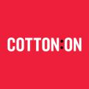 Cotton On US Logo