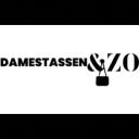 Damestassenenzo Logo