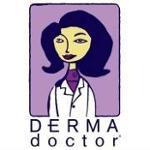 Dermadoctor Logo